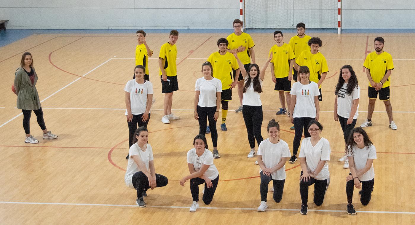 EPF Desporto 2