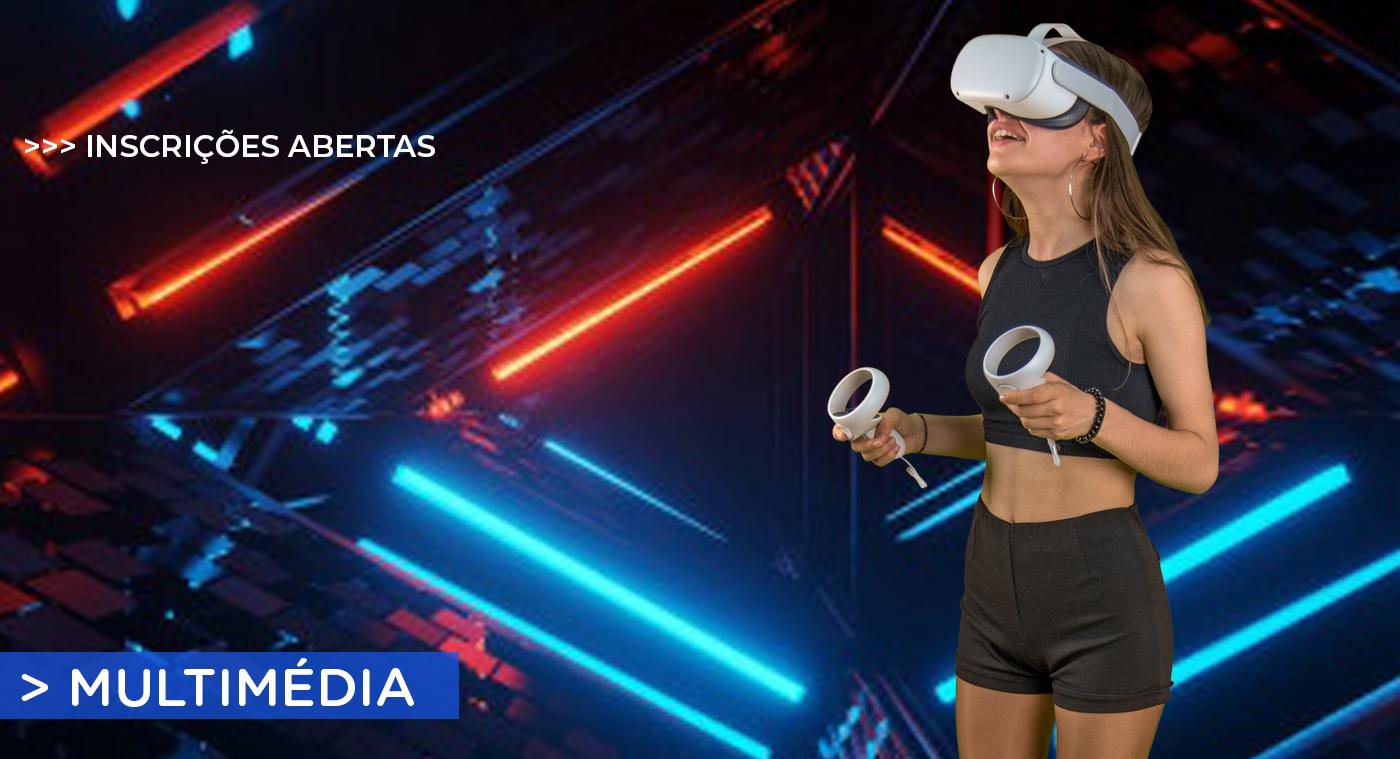 MLT VR